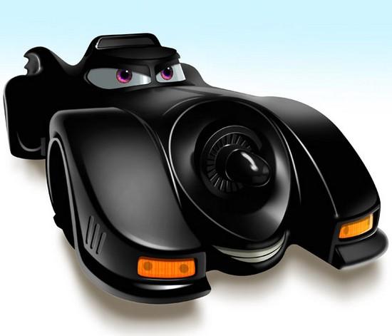 αυτοκίνητα cartoon (8)