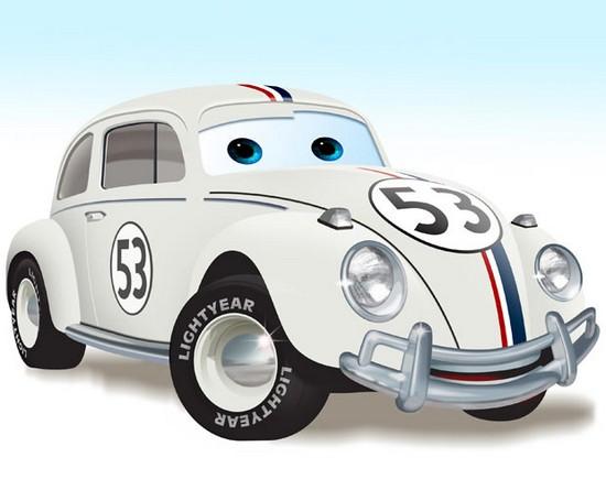 αυτοκίνητα cartoon (5)