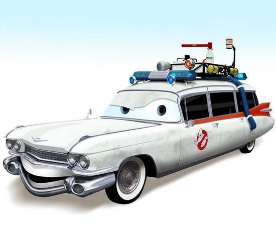 αυτοκίνητα cartoon (4)