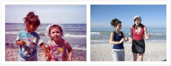 Αναπαράσταση παιδικών φωτογραφιών (7)