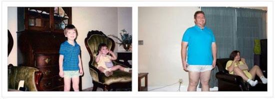 Αναπαράσταση παιδικών φωτογραφιών (19)