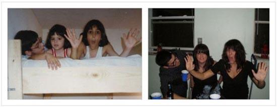 Αναπαράσταση παιδικών φωτογραφιών (10)