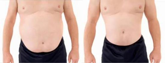 Τα εκπληκτικά αποτελέσματα της δίαιτας... Photoshop (11)