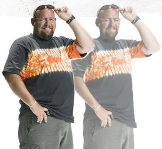 Τα εκπληκτικά αποτελέσματα της δίαιτας... Photoshop (23)
