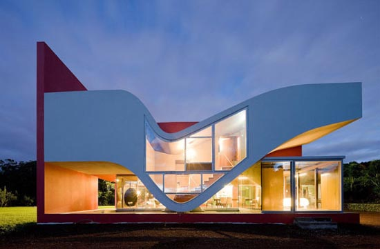 Architectural Masterpiece (8)