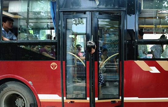 Τι ΔΕΝ θέλετε να σας συμβεί στο λεωφορείο (4)