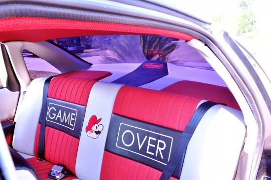 Αυτοκίνητο Super Mario (7)