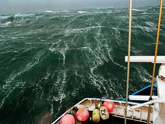 Bering Sea (4)
