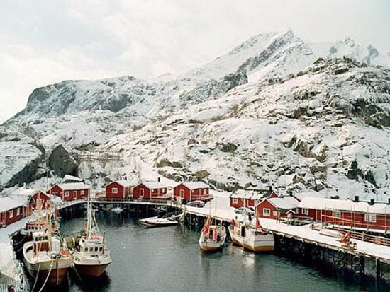 Bering Sea (5)