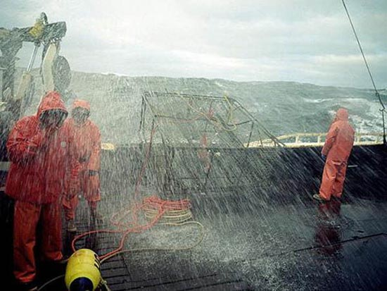 Bering Sea (9)