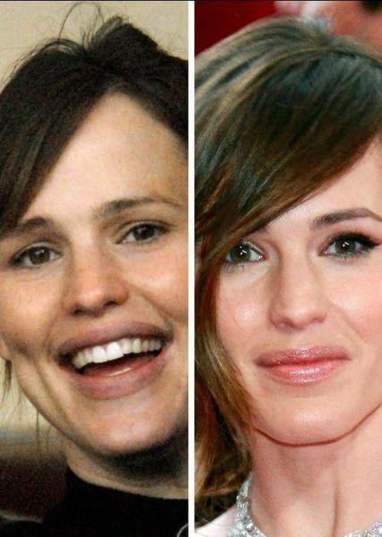 Celebrities χωρίς make up (8)