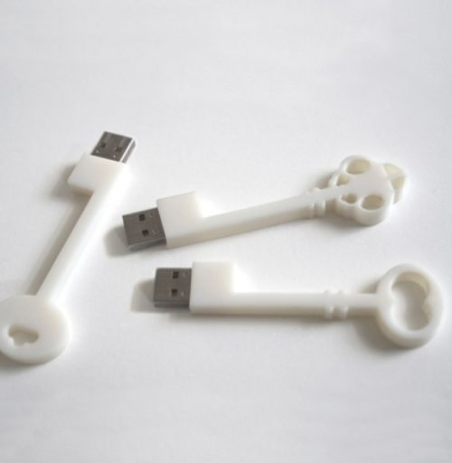 Παράξενα USB Sticks (13)