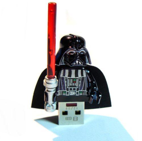 Παράξενα USB Sticks (9)