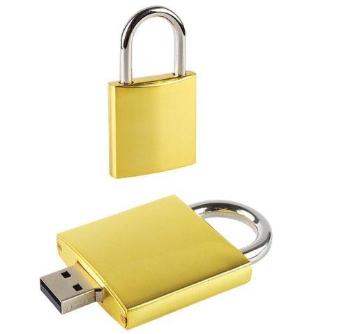Παράξενα USB Sticks (4)