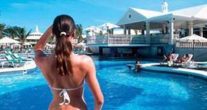Διαφημίσεις ξενοδοχείων vs πραγματικότητα (Photos)