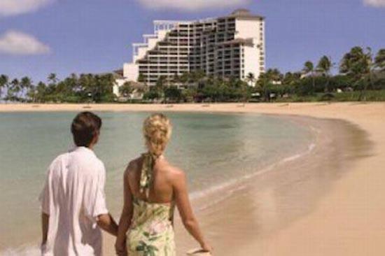 Διαφημίσεις ξενοδοχείων vs πραγματικότητα (5)