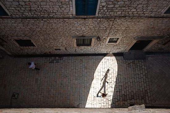 Εντυπωσιακές σκιές (12)