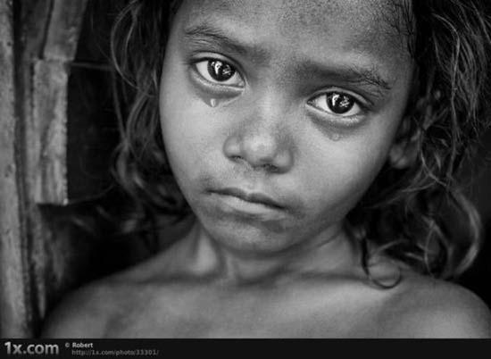 Τα πρόσωπα της φτώχειας (32)