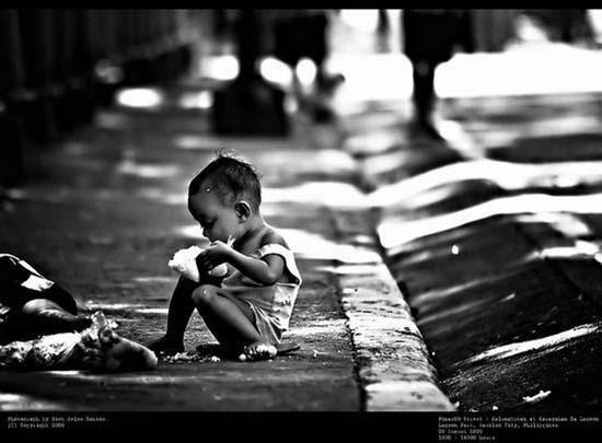Τα πρόσωπα της φτώχειας (24)