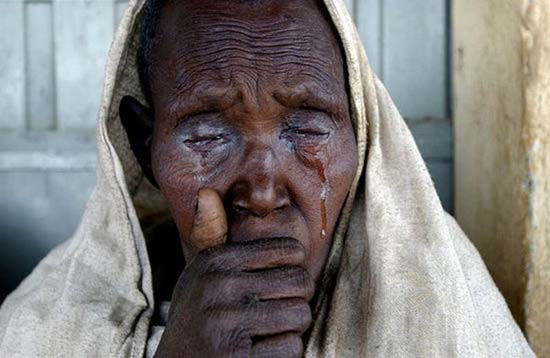 Τα πρόσωπα της φτώχειας (21)