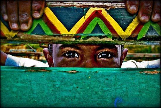 Τα πρόσωπα της φτώχειας (17)