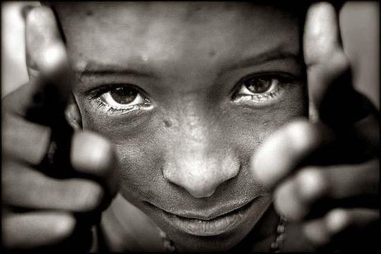 Τα πρόσωπα της φτώχειας (15)