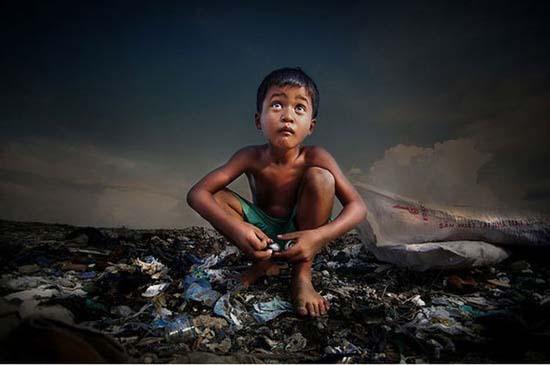 Τα πρόσωπα της φτώχειας (13)