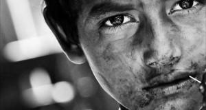 Τα πρόσωπα της φτώχειας