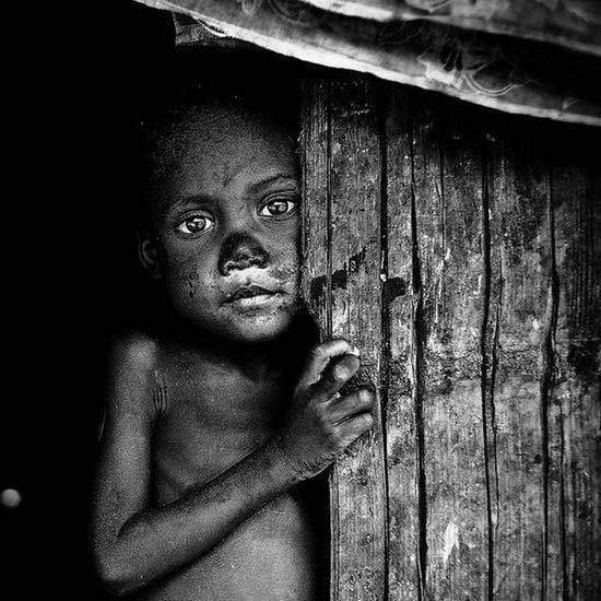 Τα πρόσωπα της φτώχειας (8)