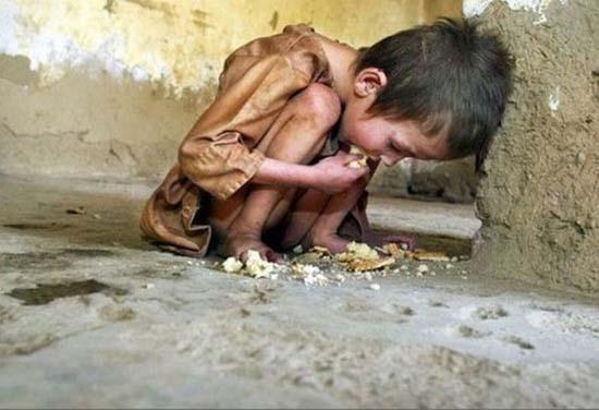 Τα πρόσωπα της φτώχειας (7)