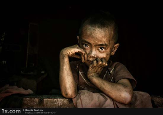 Τα πρόσωπα της φτώχειας (6)
