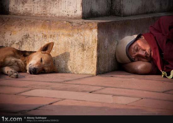 Τα πρόσωπα της φτώχειας (3)