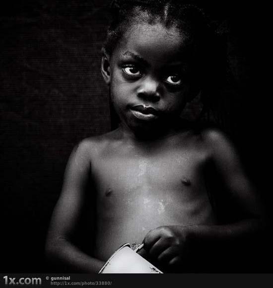 Τα πρόσωπα της φτώχειας (2)