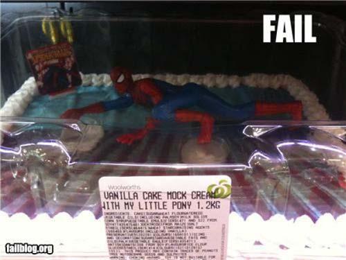 FAIL (19)