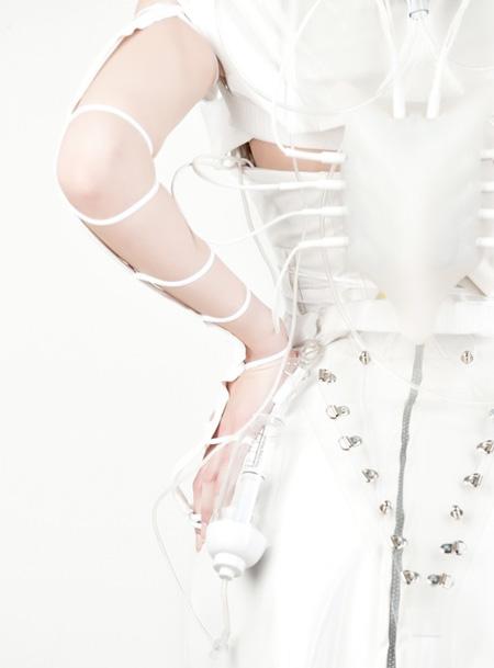 Φόρεμα που φτιάχνει Cocktail (3)