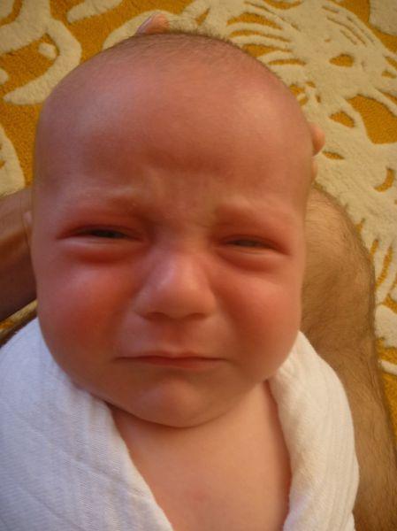 Αστείες φωτογραφίες με μωρά/παιδιά (15)