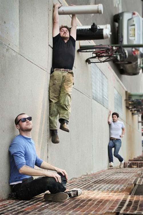 Αστείες φωτογραφίες από παράξενη γωνία λήψης (15)