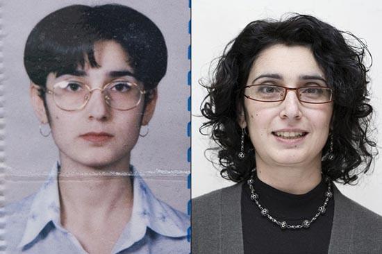 Φωτογραφίες διαβατηρίου vs πραγματικότητα (7)
