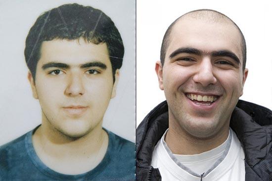 Φωτογραφίες διαβατηρίου vs πραγματικότητα (6)