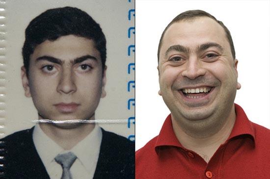 Φωτογραφίες διαβατηρίου vs πραγματικότητα (5)