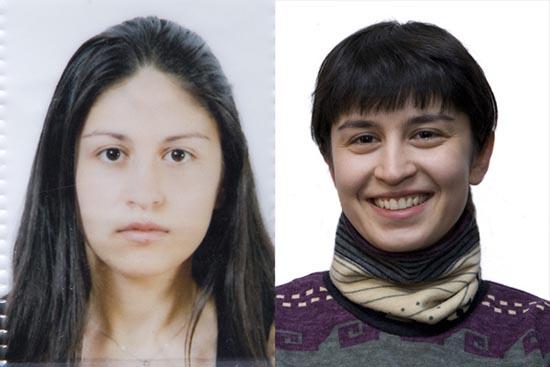 Φωτογραφίες διαβατηρίου vs πραγματικότητα (4)