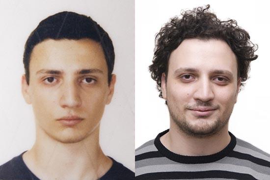 Φωτογραφίες διαβατηρίου vs πραγματικότητα (3)