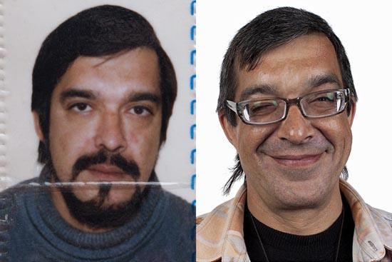 Φωτογραφίες διαβατηρίου vs πραγματικότητα (2)