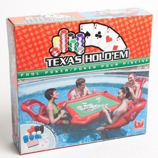 To απόλυτο καλοκαιρινό gadget για χαρτοπαίχτες (2)