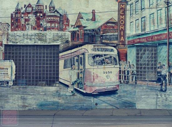 Εντυπωσιακά graffiti μεγάλης κλίμακας (11)
