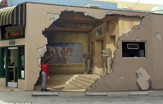Εντυπωσιακά graffiti μεγάλης κλίμακας (16)