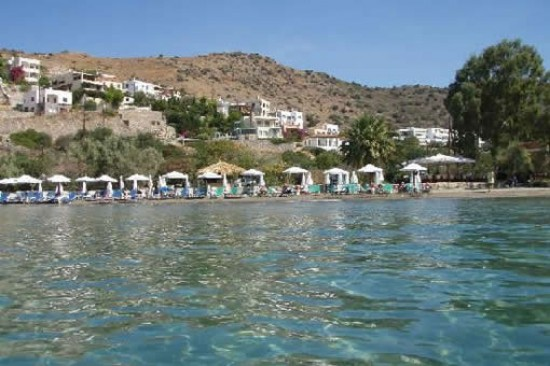 Οι 10 καλύτερες παραλίες της Αττικής (1)