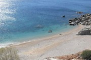 Οι 10 καλύτερες παραλίες της Αττικής (8)
