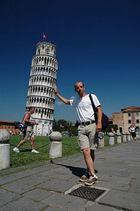 Οι πιο κλισέ τουριστικές φωτογραφίες (8)