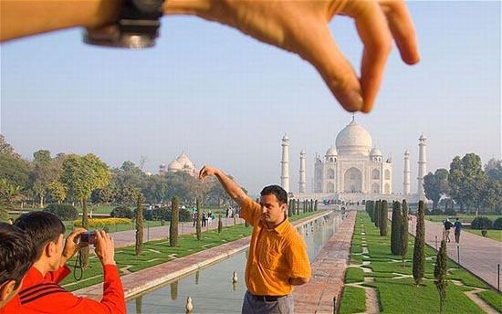 Οι πιο κλισέ τουριστικές φωτογραφίες (13)